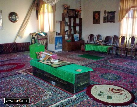[ تصاویری از روستای شیلسر بندرانزلی   karkan.ir ]