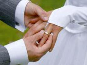 مردان با ازدواج موفق ، کمتر به دیابت و سکته مبتلا می شوند